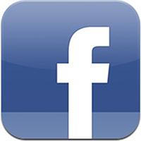 Facebook.com/JaredMilgrim