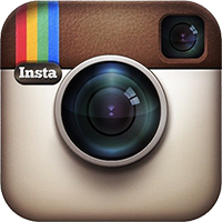 Instagram.com/JRMPhoto