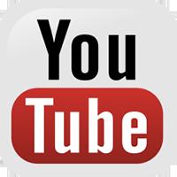 Youtube.com/JRMPhoto